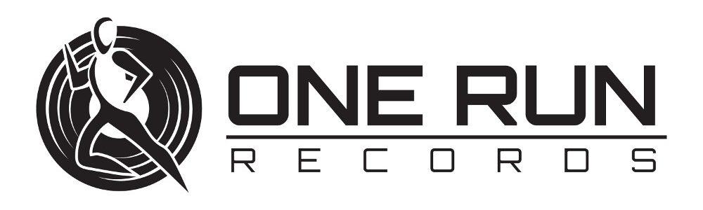 One Run Records